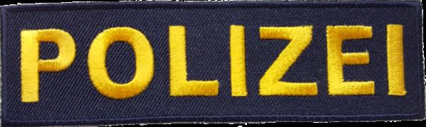 EB19033