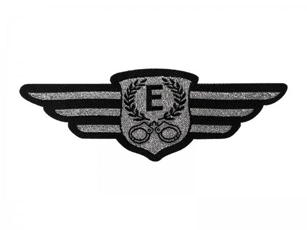 EB71007350