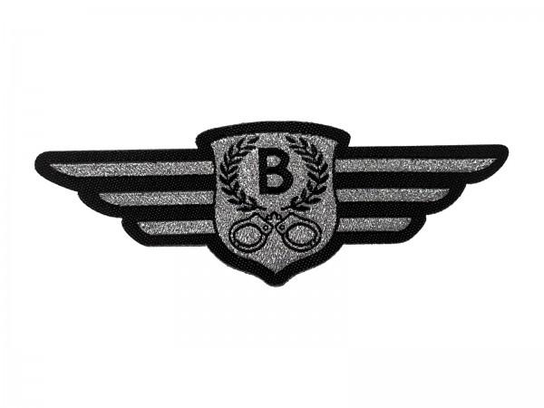 EB71007320