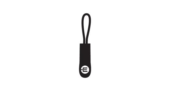 EB20153_01
