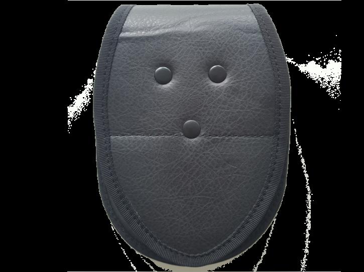 Handfesselholster NRW, groß