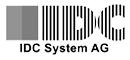 Hersteller: IDC System AG