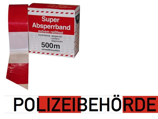 EB212816PB_01