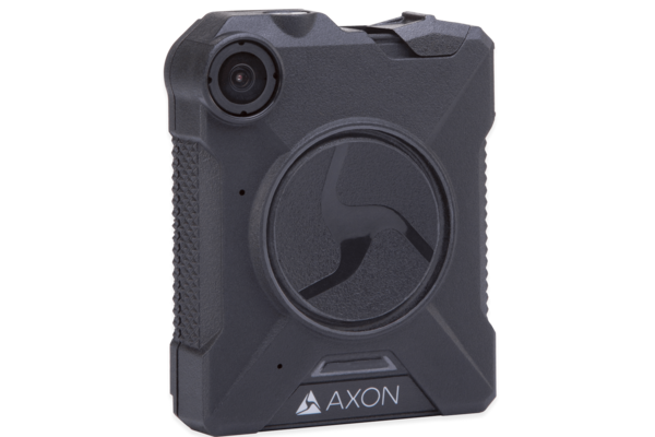 BodyCam AXON BODY 2