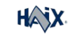 Hersteller: HAIX