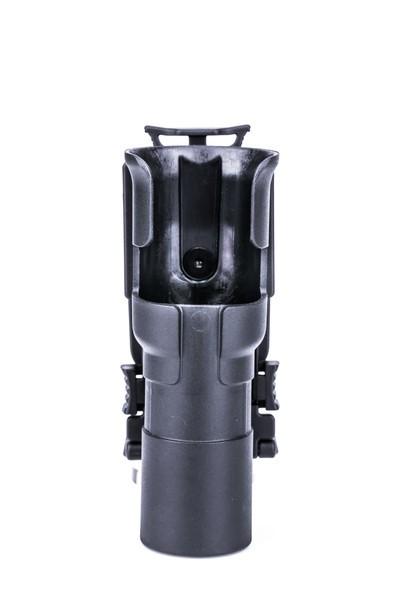 EB44-V31