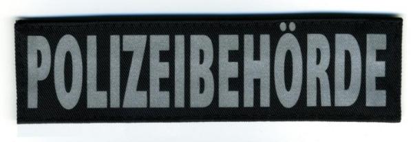 EB11726-2PB